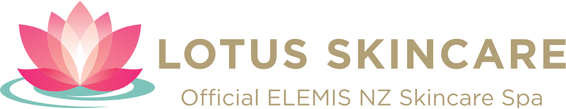 Lotus Skincare | Official ELEMIS NZ skincare Spa | Free NZ Delivery